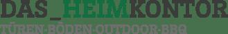 Heimkontor Logo